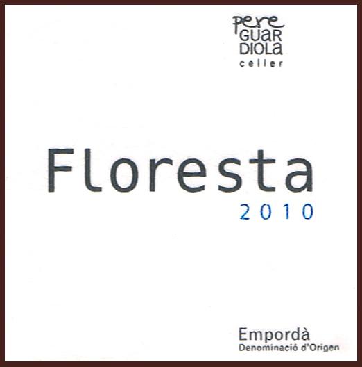 Pere-Guardiola_Floresta-2010