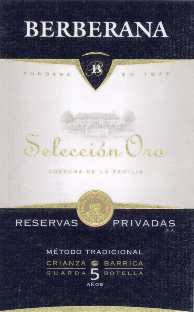 Reservas-Privadas_Berberana-Seleccion-Oro-Crianza-2004