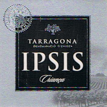 Vins-Padro_Ipsis-Crianca-2005