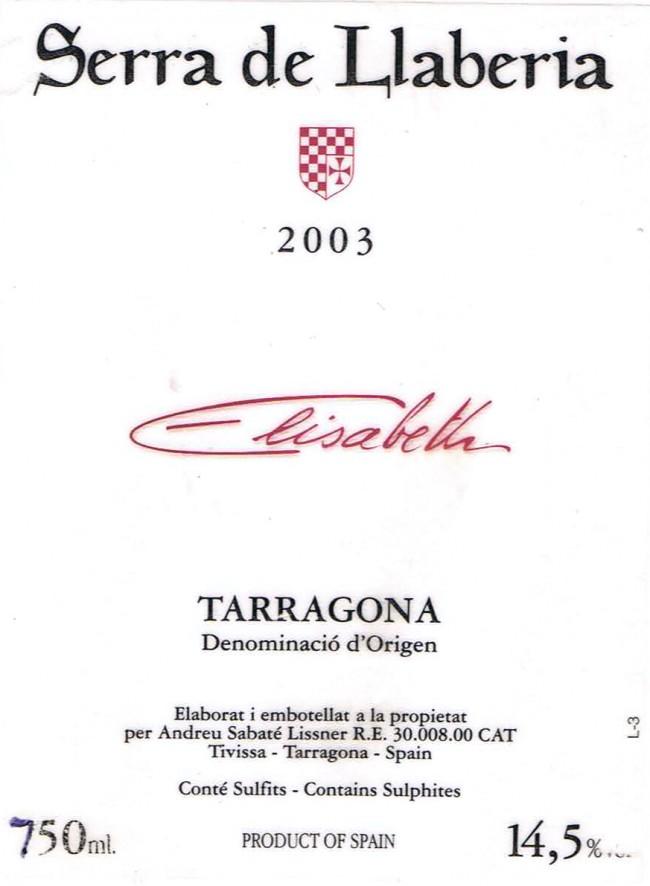 Andreu-Sabate-Lissner_Serra-de-Llaberia-2003