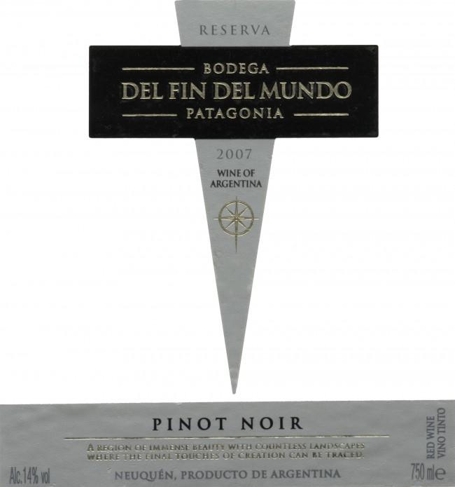 Bodega-Fin-del-Mundo_Pinot-Noir-2007-copy