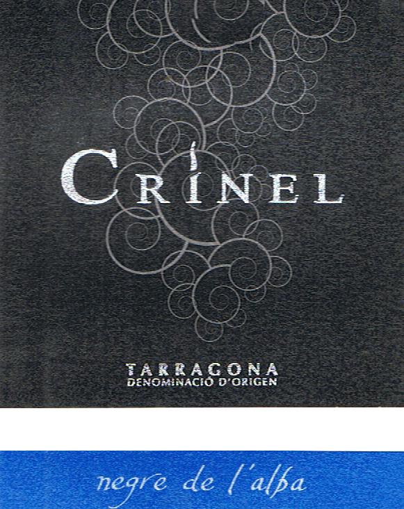 Celler-Padro_Crinel-2012