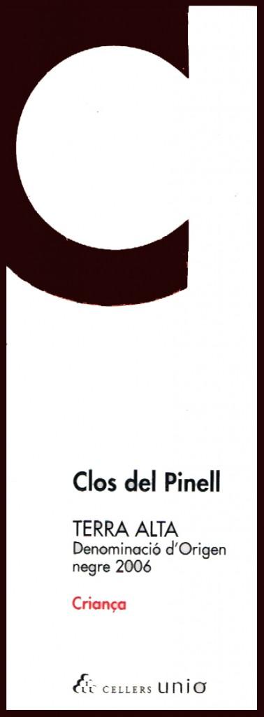 Celler-Unio_Clos-del-Pinell-2006