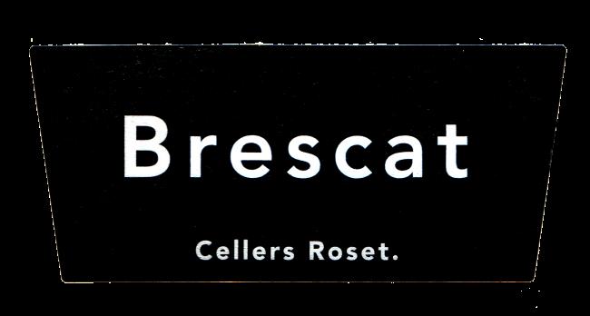 Cellers-Roset_Brescat-2006