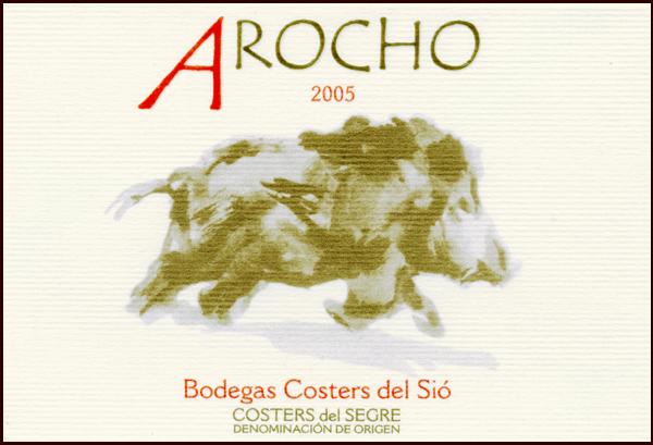 Costers-del-Sio_Arocho-2005