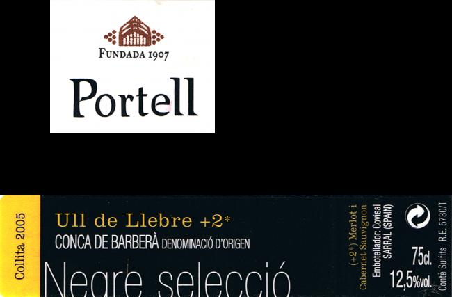 Covisal_Portell-Negre-Seleccio-2005