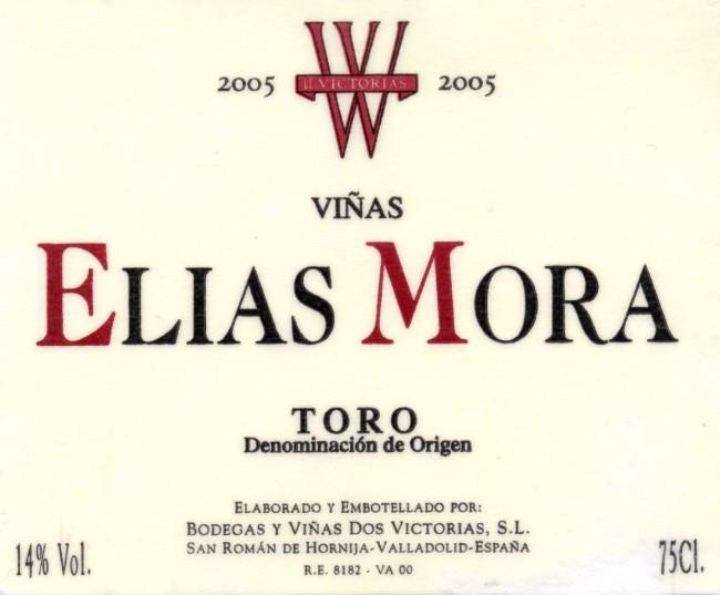 Dos-Victorias_Elias-Mora-2005