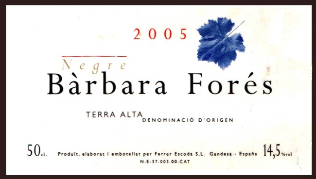 Ferrer-Escoda_Barbara-Fores-2005