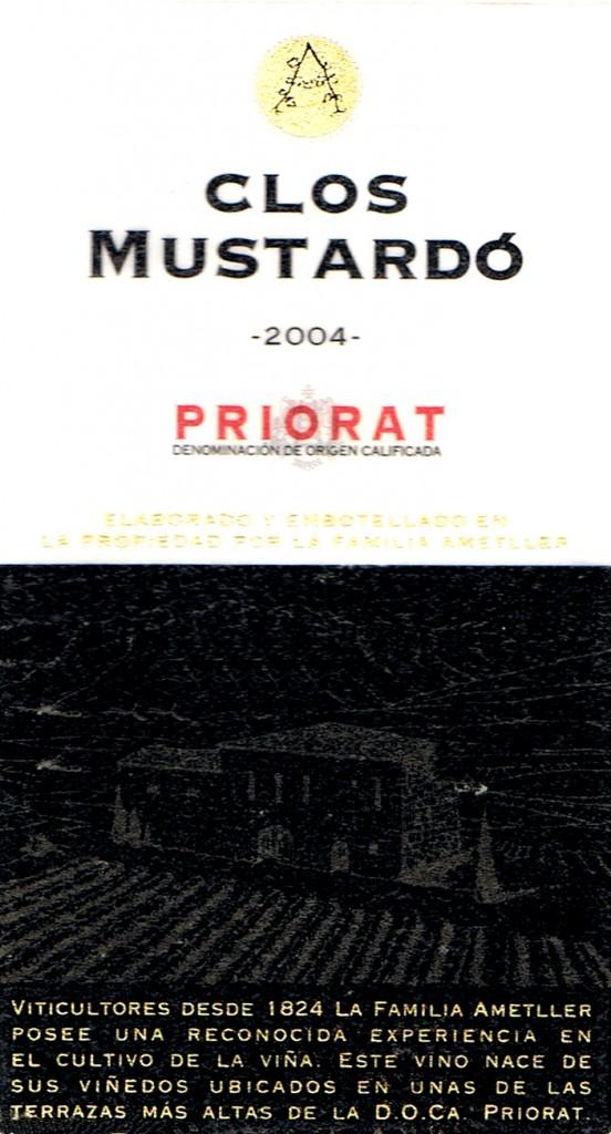 Joan-Ametller_Clos-Mustardo-2004
