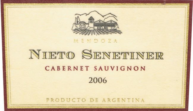 Nieto-Senetiner_Cabernet-Sauvignon-2006-copy