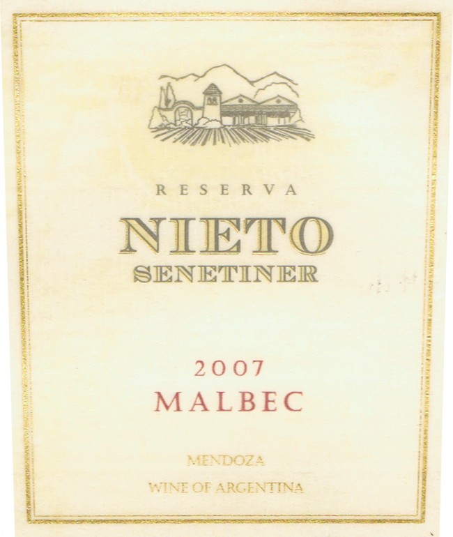 Nieto-Senetiner_Malbec-2007
