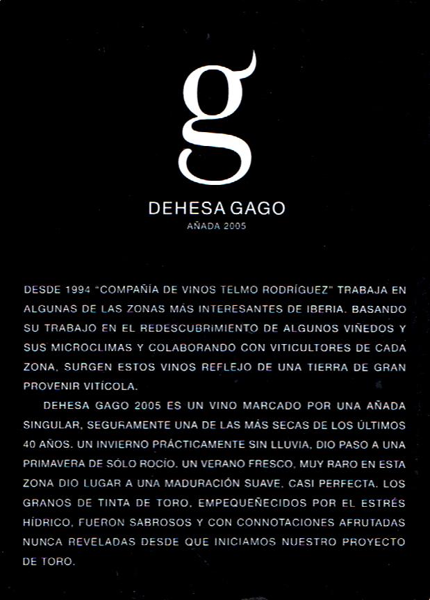 Telmo-Rodriguez_Dehesa-Gago-2005