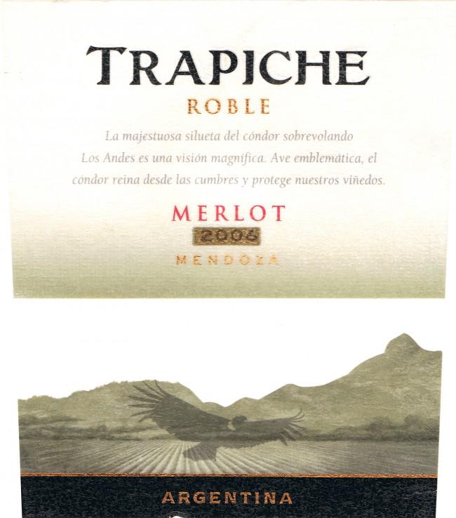 Trapiche-Roble-2006-copy