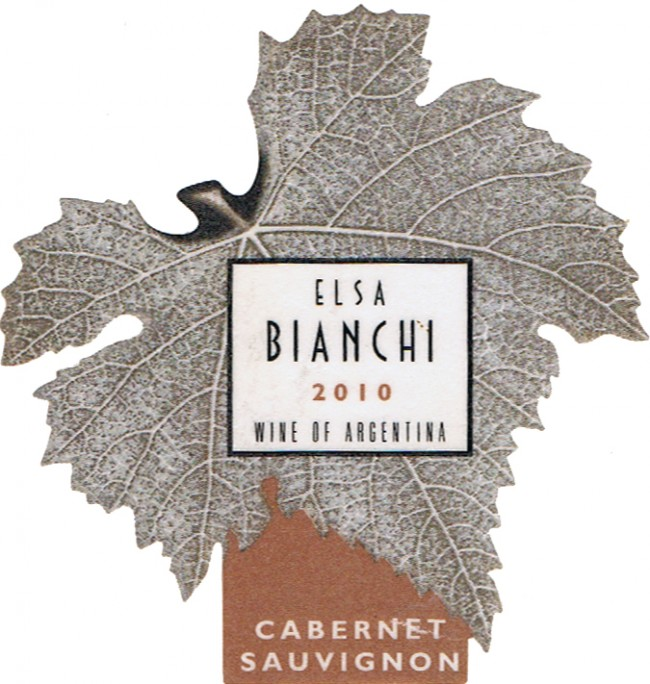 Valentin-Bianchi_Elsa-Bianchi-2010-CS