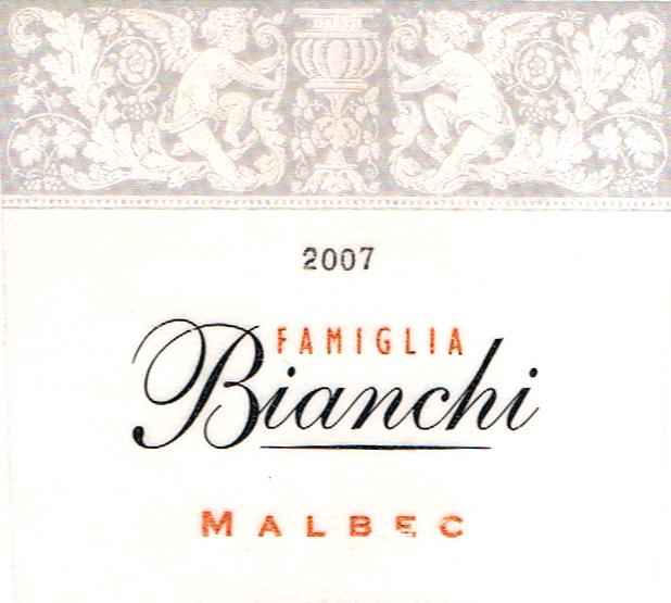 Valentin-Bianchi_Famiglia-Bianchi-2007