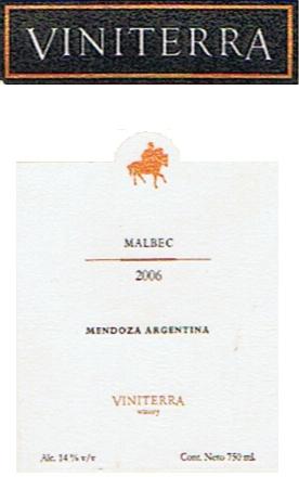Viniterra_Malbec-2006-copy