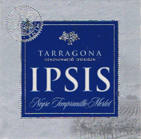 Vins-Padro_Ipsis-2008