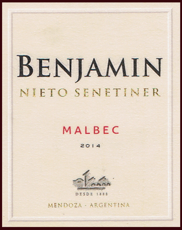 Nieto Senetiner_Benjamin 2014