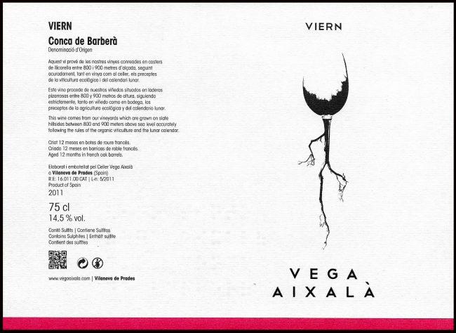 celler-vega-aixala-sl_viern-2011