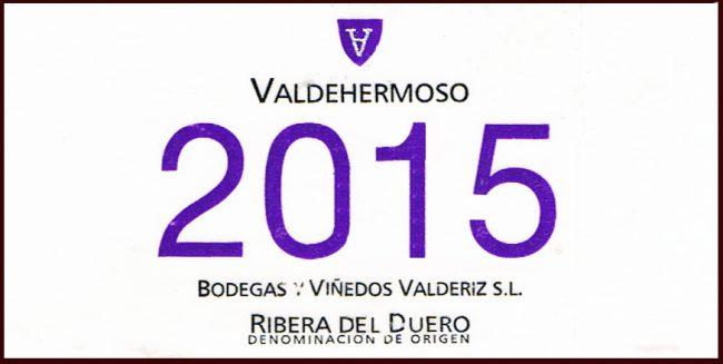 bodegas-y-vinedos-valderiz-sl_valdehermoso-2015