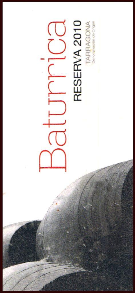 boties-celler-so-coop-_baturrica-reserva-2010