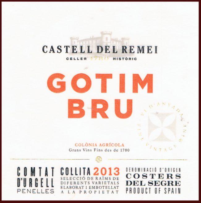 castell-del-remei-sl_gotim-bru-2013