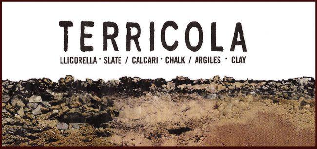 ed-i-limitadas-sl_terricola-2014