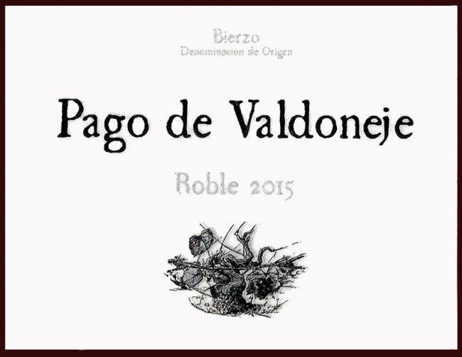 vinos-valtuille-sl_pago-de-valdoneje-roble-2015