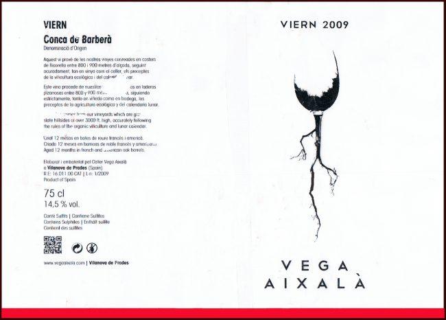 celler-vega-aixala-sl_viern-2009