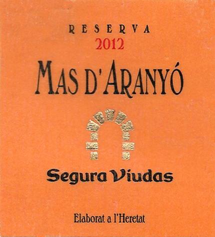 segura-viudas-sa_mas-daranyo-2012