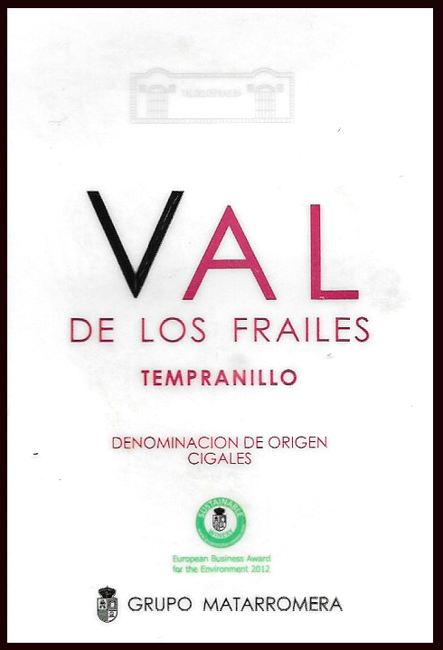 bodegas-matarromera-sl_val-de-los-frailes-2013