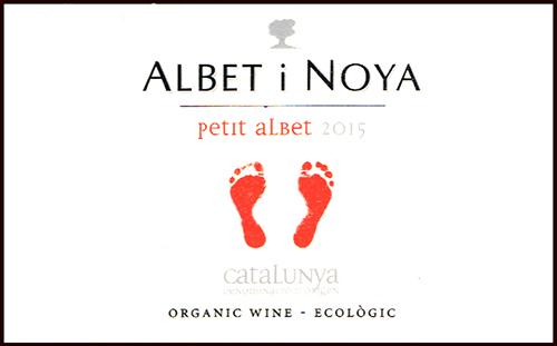 albet-i-noya-sl_petit-albet-2015