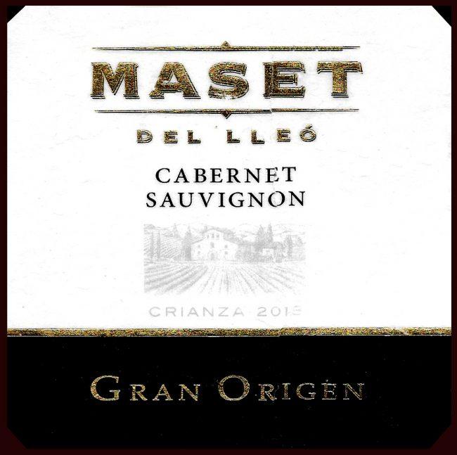 maset-del-lleo-sl_maset-del-lleo-gran-origen-crianza-2015