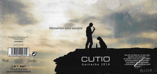 navascues-enologia-sl_cutio-garnatxa-2014