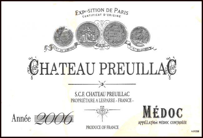sce-chateau-preuillac_chateua-preuillac-2006
