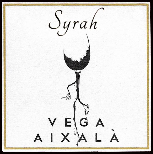 celler-vega-aixala-sl_syrah-2014